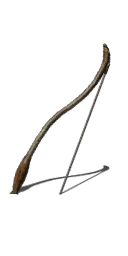File:Composite Bow II.png