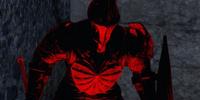Vorgel the Sinner