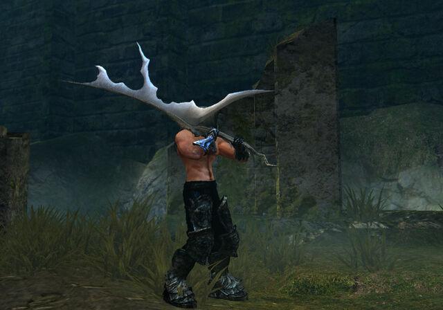 File:4K Sword In-Game.jpg