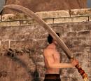 Murakumo (Dark Souls II)