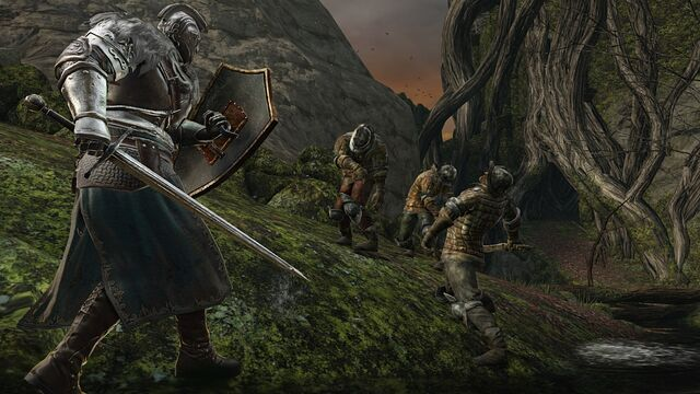 File:Dark-Souls-II-Warrior.jpg