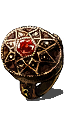Ring Old Sun Ring.png