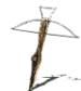 Wpn Light Crossbow.png