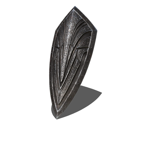 File:Black Knight Shield (DSIII).png