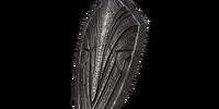 Black Knight Shield (Dark Souls III)