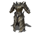 Dragonslayer Armor