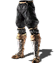 File:Hard Leather Boots Female.png