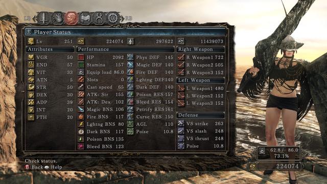 File:Dark Souls II - Final Stats - 01.png