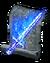 Great Magic Weapon II