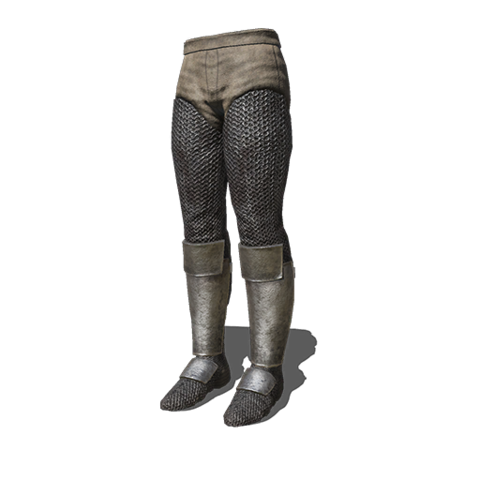 File:Iron Leggings (DSIII).png