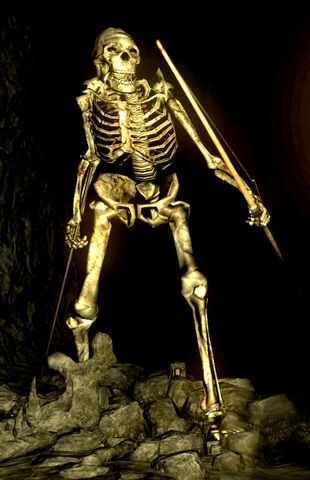File:Giant Skeleton Archer.jpg