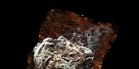 Boulder Heave