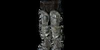 Havel's Leggings (Dark Souls II)