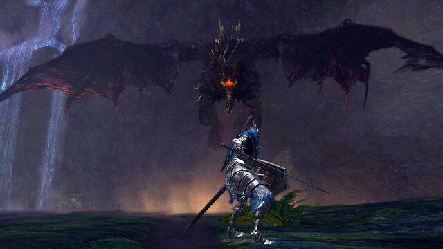 File:Kalameet, Black Dragon.jpg
