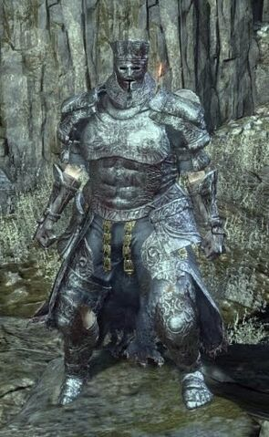File:Gundyr's Set III.jpg