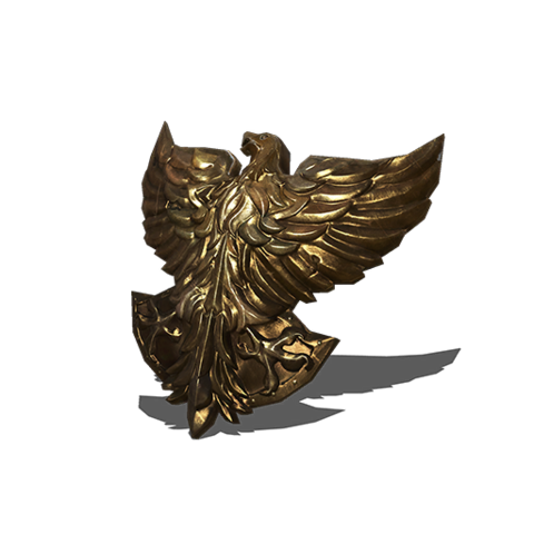File:Golden Falcon Shield (DSIII).png