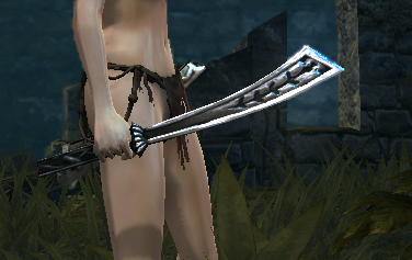 File:Painting guardian sword in game.png