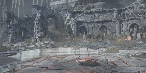 File:Cemetery of Ash - 03.png