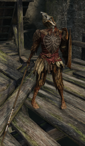 File:Hollow Soldier (Spear).png