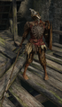 Hollow Soldier (Spear).png