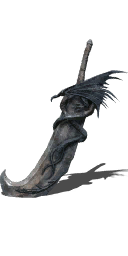 File:Curved Dragon Greatsword.png