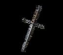Estoc (Dark Souls III)