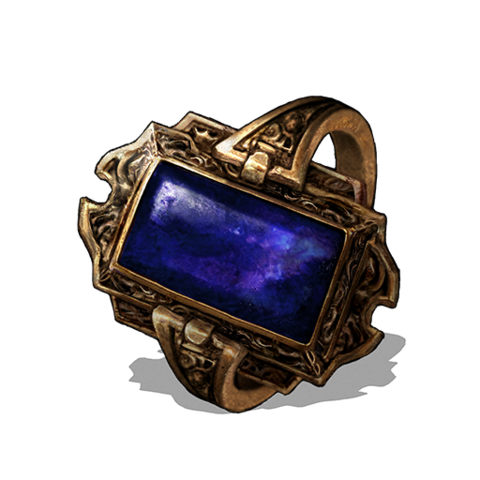 File:Magic Stoneplate Ring.png