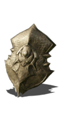 Cleric's Small Shield.png