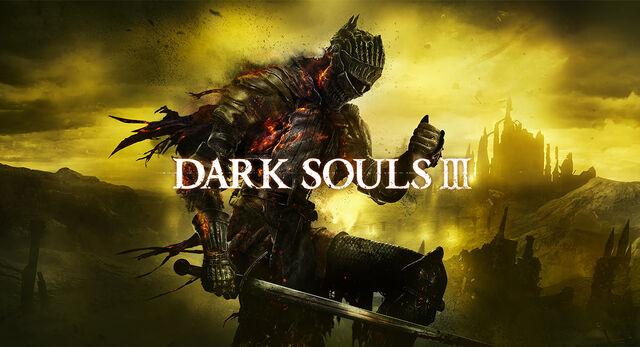 File:Dark Souls III Banner.jpg