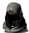 Dingy Hood.png