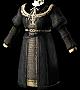 Black Sorcerer Cloak.png