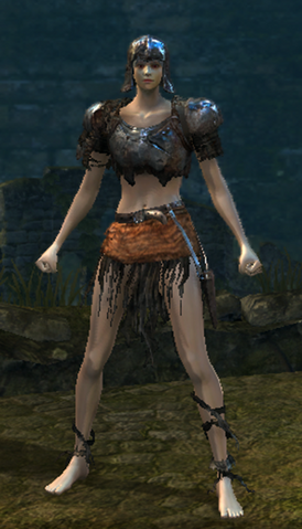 File:Hollow Soldier Set Female.png