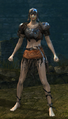 Hollow Soldier Set Female.png