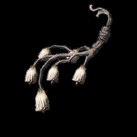 File:Saint-tree Bellvine.png