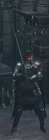 File:Lothric greatsword knight.jpg