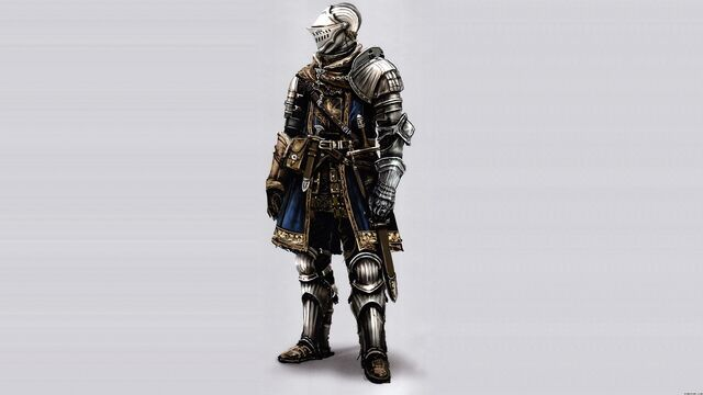 File:Original Elite Knight.jpg