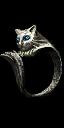Ring Silvercat Ring.png