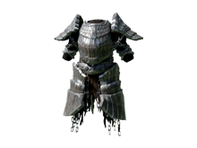 File:DaSII Havel's Armor.png