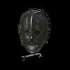 Exile Mask