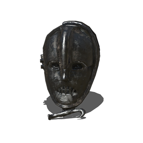 File:Exile Mask.png