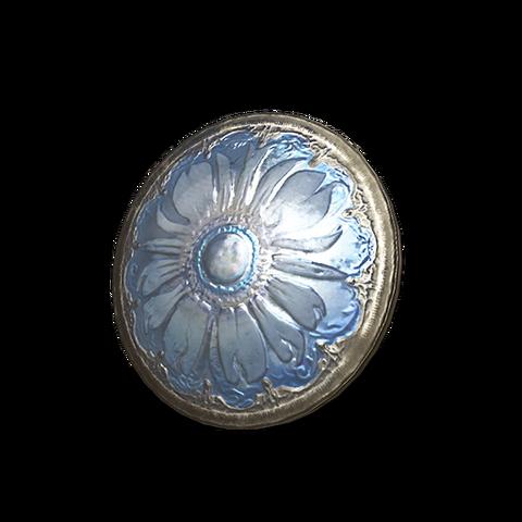 File:Sacred Bloom Shield.png