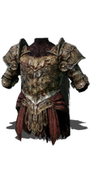 File:Rusted Mastodon Armor.png