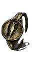 Ring Crest of the Rat.png