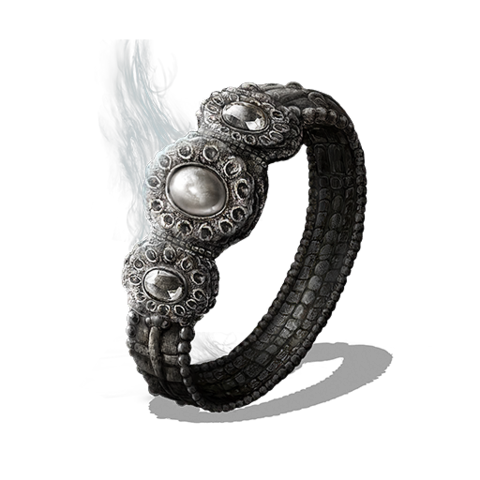 File:Untrue White Ring.png