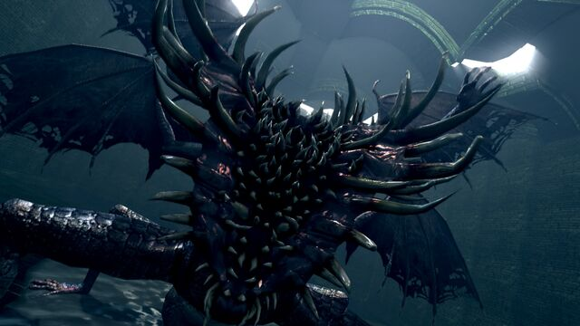 File:Gaping dragon close up.jpg