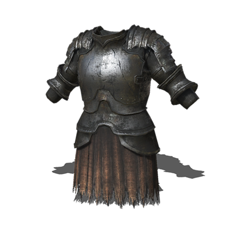 File:Black Iron Armor (DSIII).png