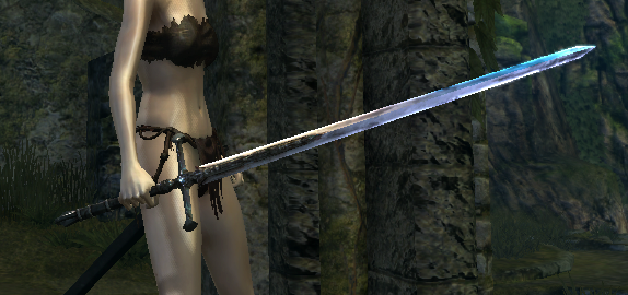 File:Silver Knight Sword.png