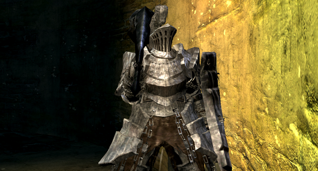 File:Havel Feature 03.png