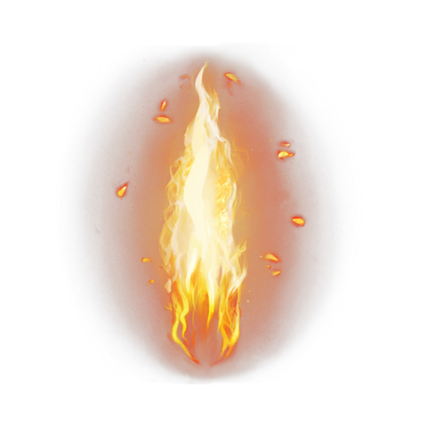 File:Soul of a Demon.png