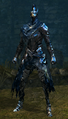 Artorias Set Male.png